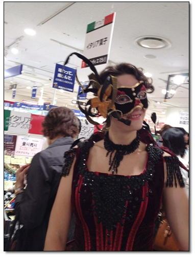 イタリアンフェア 2013@阪急_d0078486_21392373.jpg