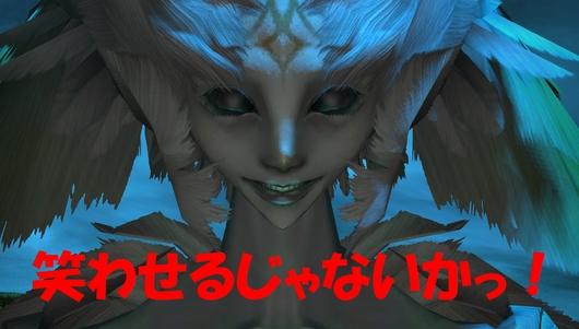 b0296791_1634740.jpg