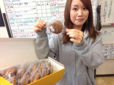 ランクルトミー11月17日を上村あきひさと阿部ちゃんがお届けします!_b0127002_16514439.jpg