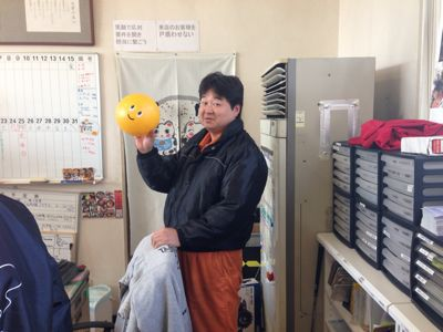 ランクルトミー11月17日を上村あきひさと阿部ちゃんがお届けします!_b0127002_1651483.jpg