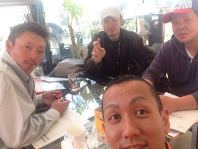 11月総集編★TOMMYモータース★後半start_b0127002_16521654.jpg