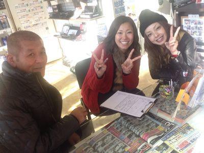 11月総集編★TOMMYモータース★後半start_b0127002_1652193.jpg