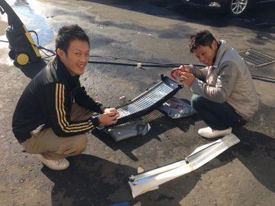 ランクルトミー11月17日を上村あきひさと阿部ちゃんがお届けします!_b0127002_16523868.jpg