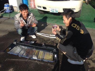 ランクルトミー11月17日を上村あきひさと阿部ちゃんがお届けします!_b0127002_16523983.jpg