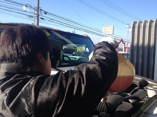 ランクルトミー11月17日を上村あきひさと阿部ちゃんがお届けします!_b0127002_17142673.jpg