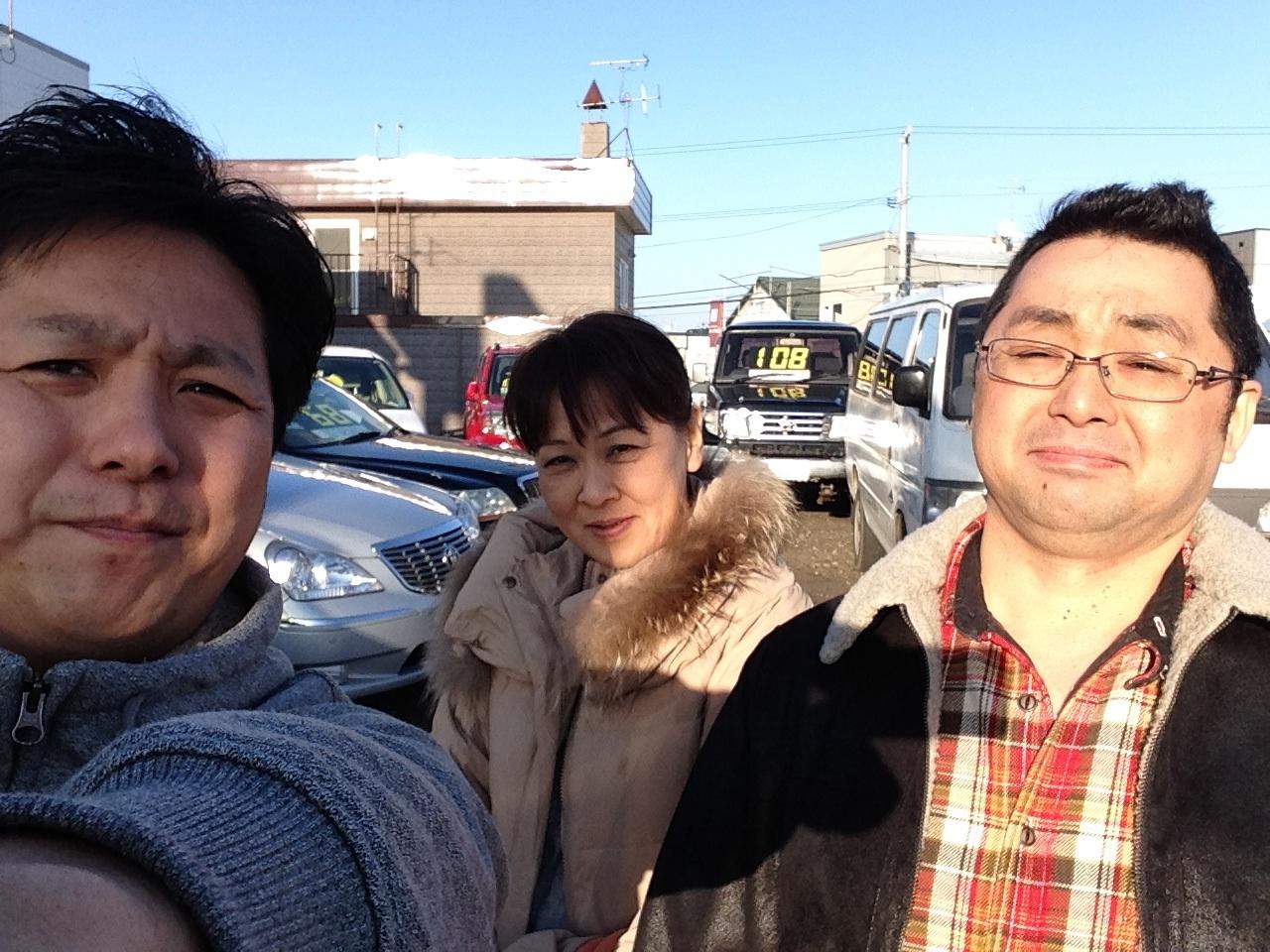 11月総集編★TOMMYモータース★後半start_b0127002_1747774.jpg