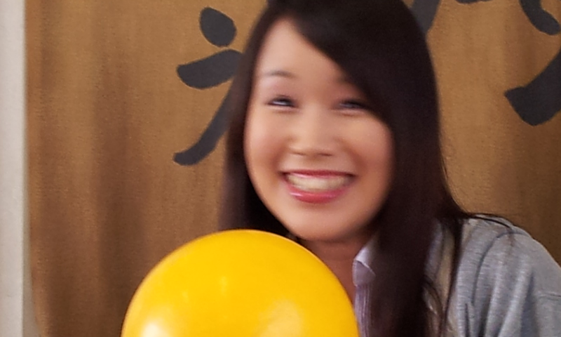 ランクルトミー11月17日を上村あきひさと阿部ちゃんがお届けします!_b0127002_19222785.jpg
