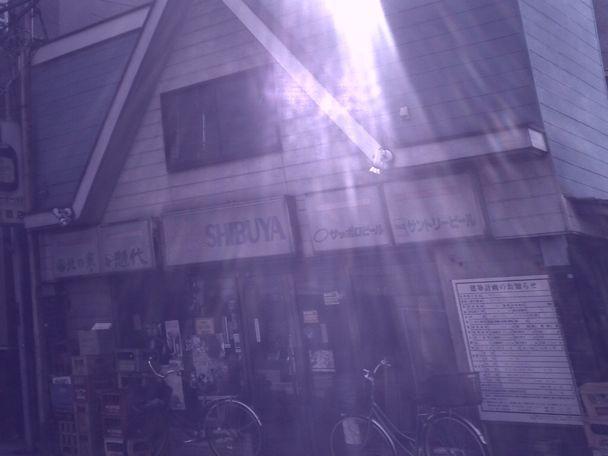 ぶらはり 府中街道_d0147406_20504317.jpg
