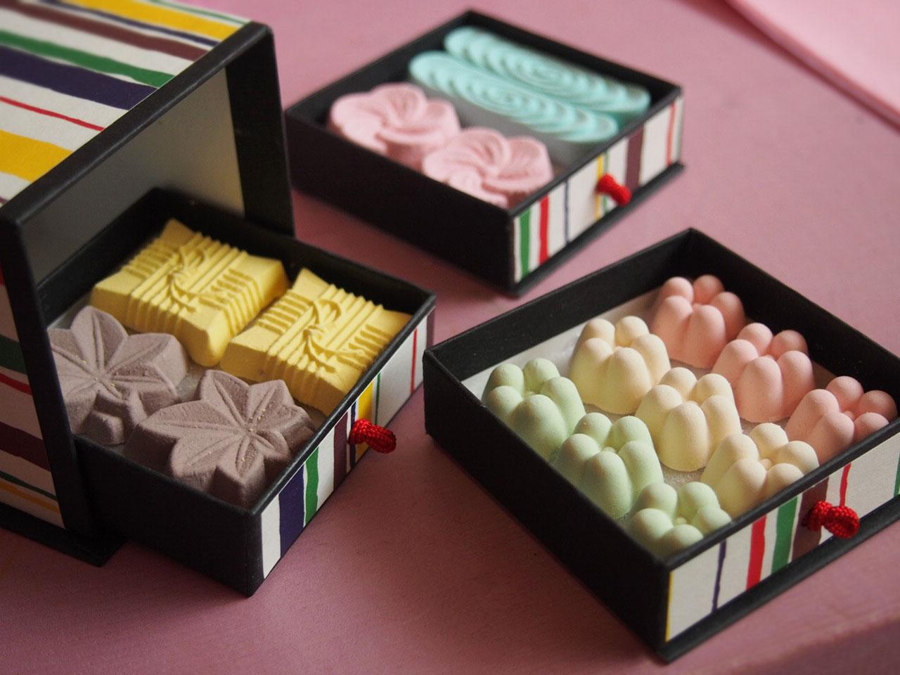 すべての講義 おままごとキッチン ランキング : 古都金沢のかわいいお菓子 : こ ...