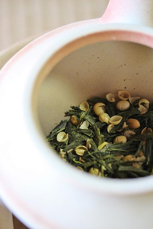 茶和や香(18)、六鹿茶遊会(7)_b0220318_22293290.jpg