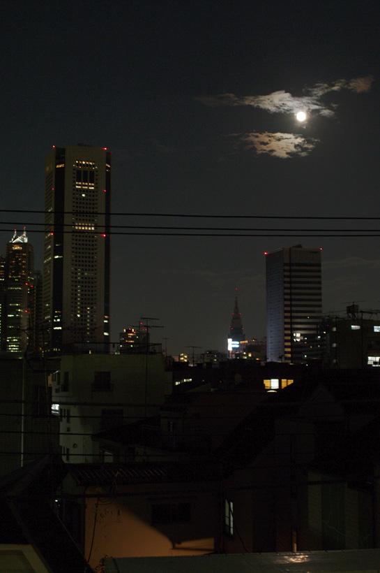 月夜_b0058021_20302499.jpg