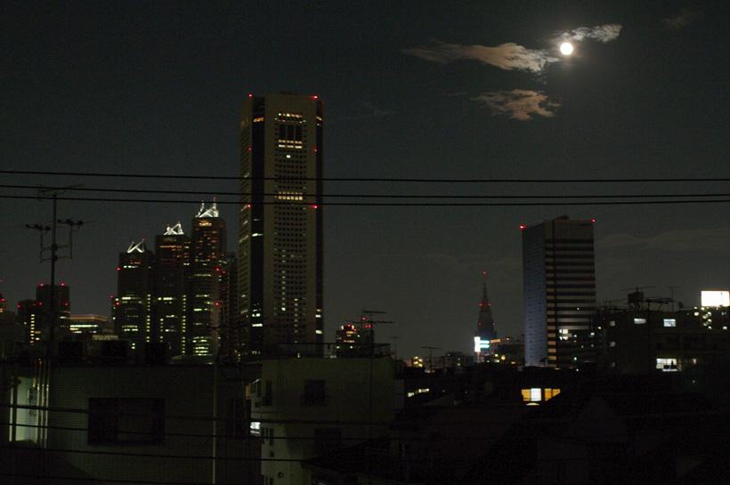 月夜_b0058021_20303210.jpg