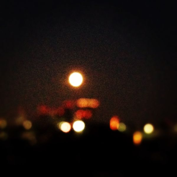 満月_c0001023_21202461.jpg