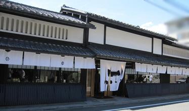 京都の半熟のカステラ_b0199526_20414619.jpg