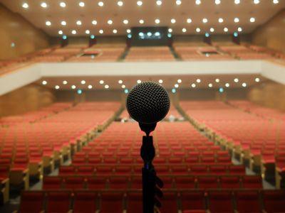 渋谷公会堂を終えて_b0220328_20121081.jpg