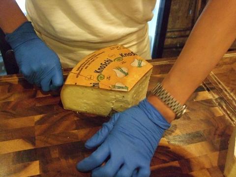 美味しいチーズを探しに~ターフシティへ_e0303431_1810337.jpg