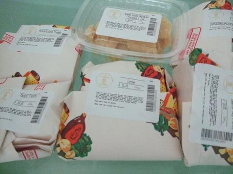 美味しいチーズを探しに~ターフシティへ_e0303431_18122454.jpg