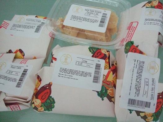 美味しいチーズを探しに~ターフシティへ_e0303431_18143983.jpg