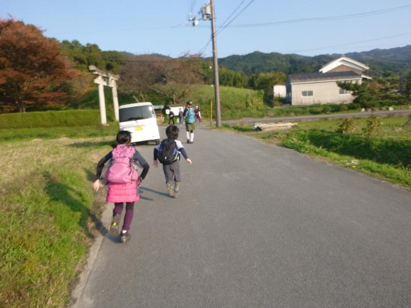 秋の奈良へ_c0113733_223186.jpg