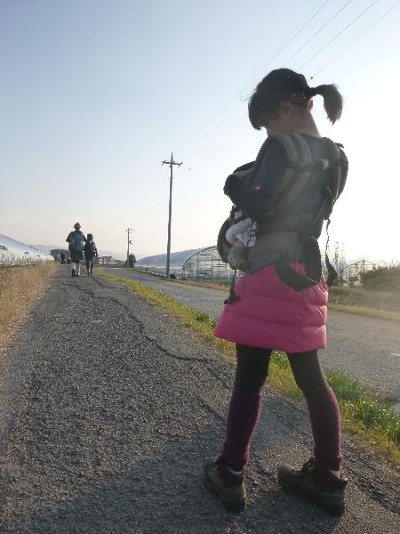 秋の奈良へ_c0113733_2245719.jpg