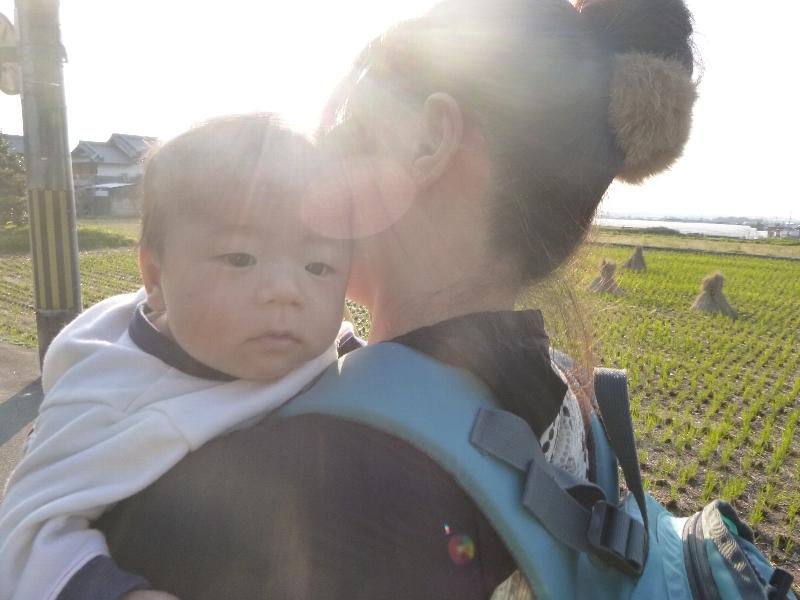 秋の奈良へ_c0113733_224970.jpg