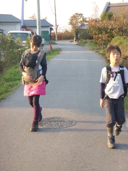 秋の奈良へ_c0113733_2254187.jpg