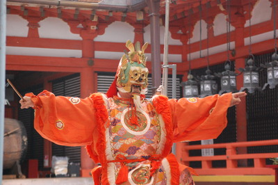 談山神社の紅葉_a0237937_23532527.jpg
