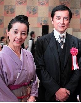 時代劇大好きさんの会_e0241944_9333822.jpg