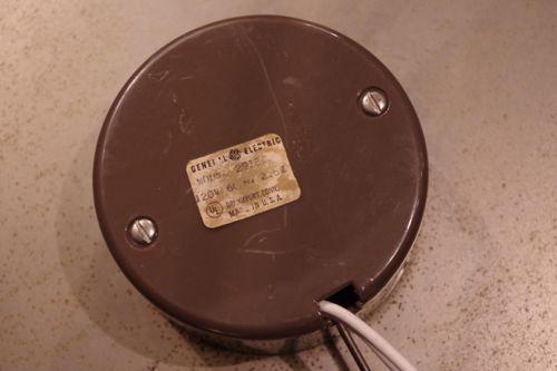 b0275845_19391241.jpg