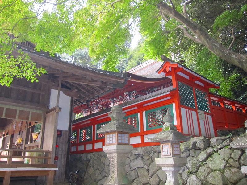 下鴨神社で有名な、鴨社/鴨族のルーツは「奈良県御所市」にあった。_e0237645_20284156.jpg