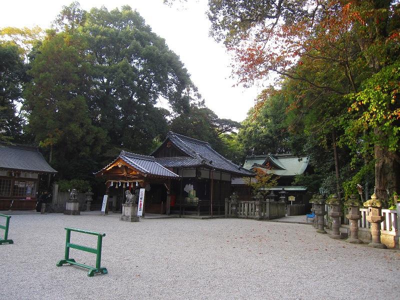 下鴨神社で有名な、鴨社/鴨族のルーツは「奈良県御所市」にあった。_e0237645_2032885.jpg