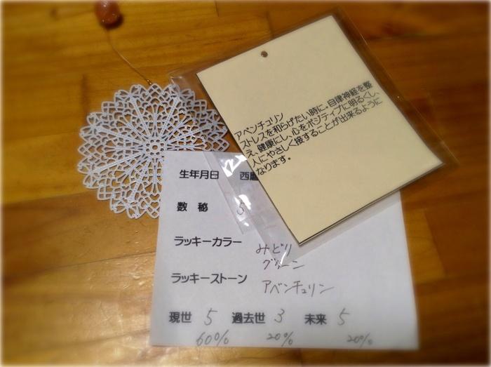 ねこまんまーけっと初参加(^^)☆_f0183846_1954486.jpg