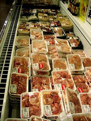 お鍋の季節です!最高の食材そろっています!_c0141652_17262745.jpg