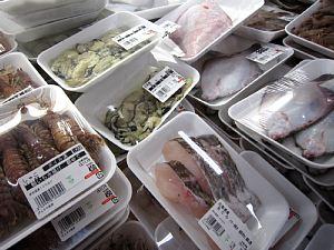 お鍋の季節です!最高の食材そろっています!_c0141652_17272798.jpg