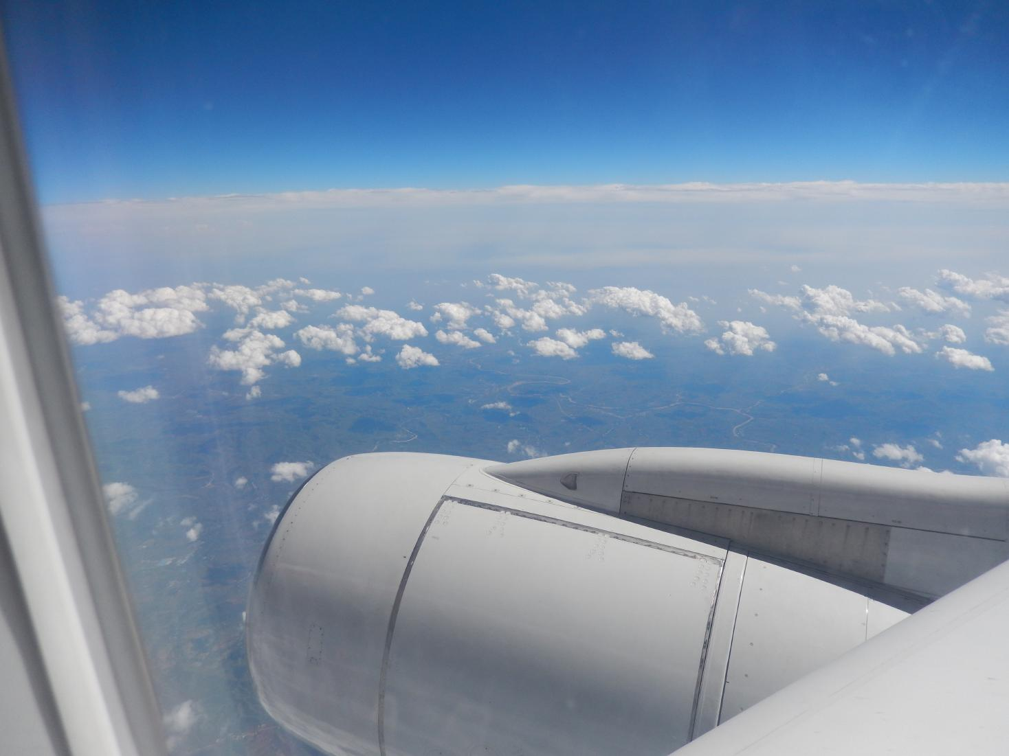 高麗航空の乗り心地はいかに?_b0235153_18443738.jpg