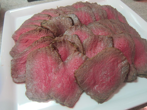 I\'ve never had such a juicy roast beef._c0153966_16473893.jpg