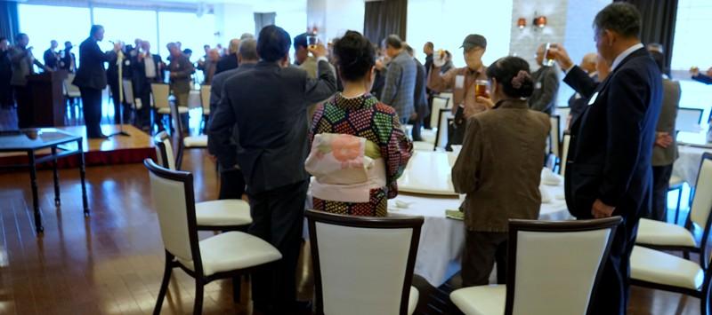13年11月17日・県芸術祭美術展覧会写真部懇親会_c0129671_21304662.jpg