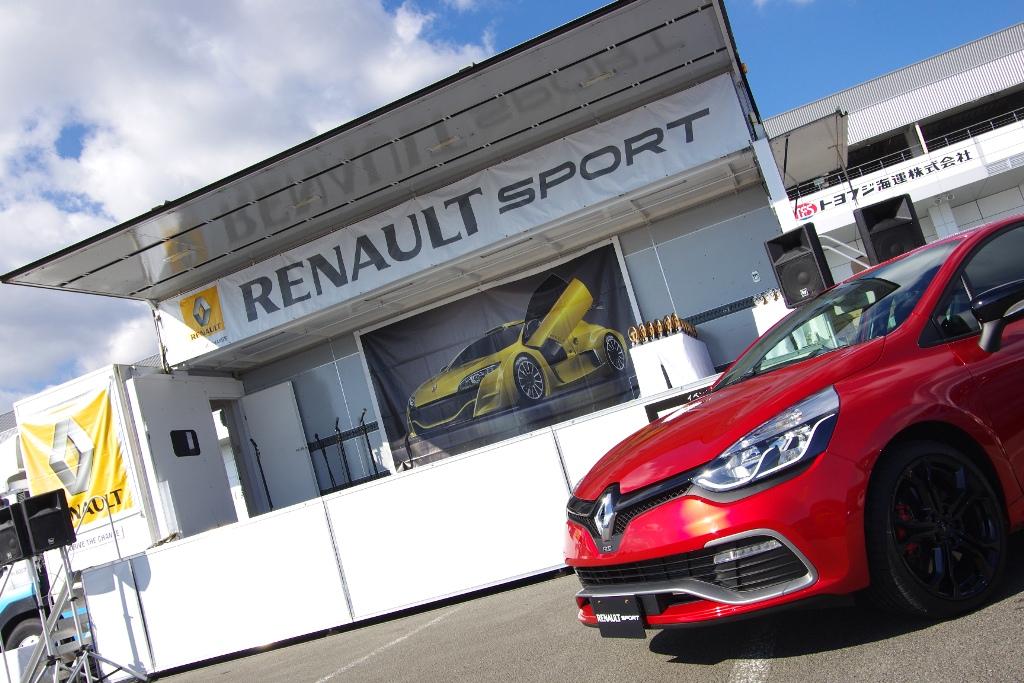 5th  Renault-Sport-Jamboree_c0005077_14424879.jpg