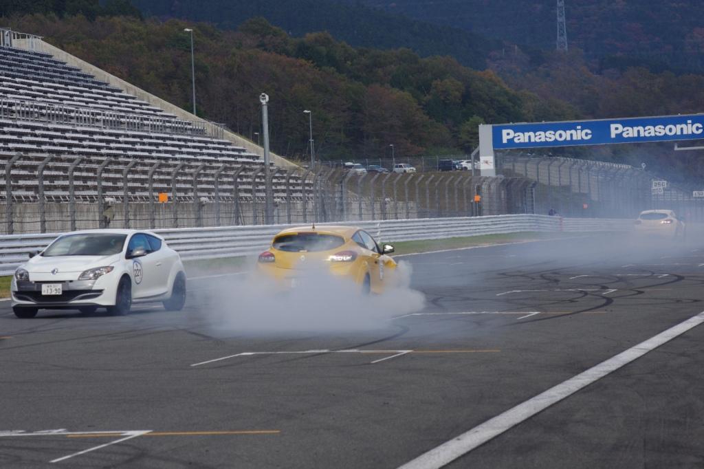 5th  Renault-Sport-Jamboree_c0005077_14512171.jpg