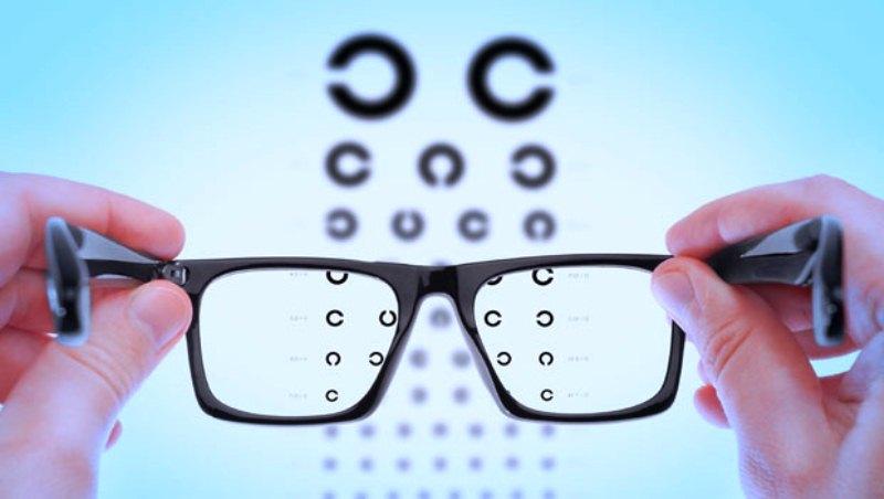 ■ 視力回復法_e0094583_618595.jpg