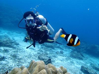 海洋実習@ラチャヤイ_f0144385_17432851.jpg