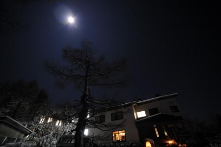 月夜の夜_e0120896_06355677.jpg