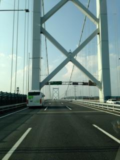 福岡から米子へ_c0197505_151473.jpg
