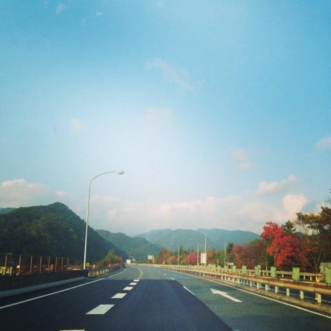 福岡から米子へ_c0197505_154954.jpg