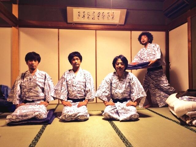 福岡から米子へ_c0197505_162486.jpg