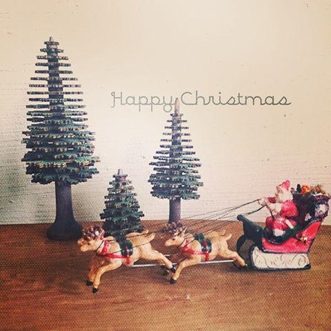christmas item_c0118809_2241894.jpg