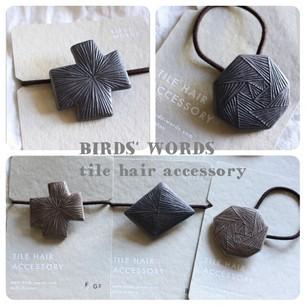 BIRDS\' WORDS_c0118809_3194280.jpg