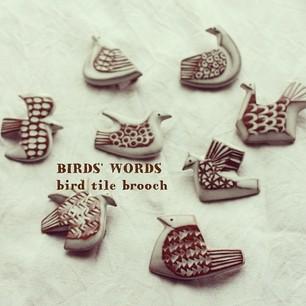 BIRDS\' WORDS_c0118809_3201397.jpg