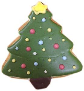 まもなく終了メニュー&クリスマスアイシングクッキー!_f0235809_972593.jpg