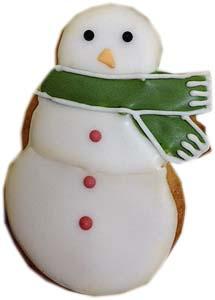 まもなく終了メニュー&クリスマスアイシングクッキー!_f0235809_973059.jpg